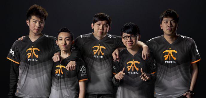 fnatic-dota-2-team-malaysia-announcement