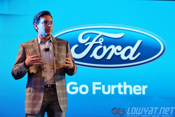 further-with-ford-2015-1