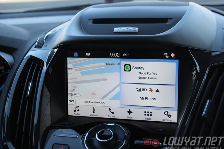 Can You Sync More Than One Phone To A Car