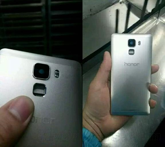 honor-7-leaked-image-1