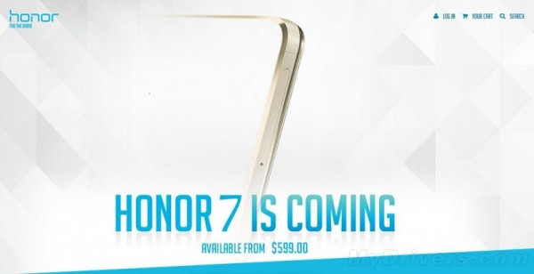 honor-7-leaked-price