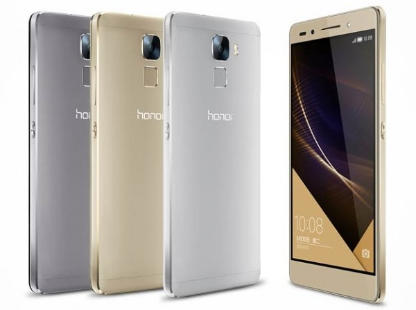 honor-7-official-1
