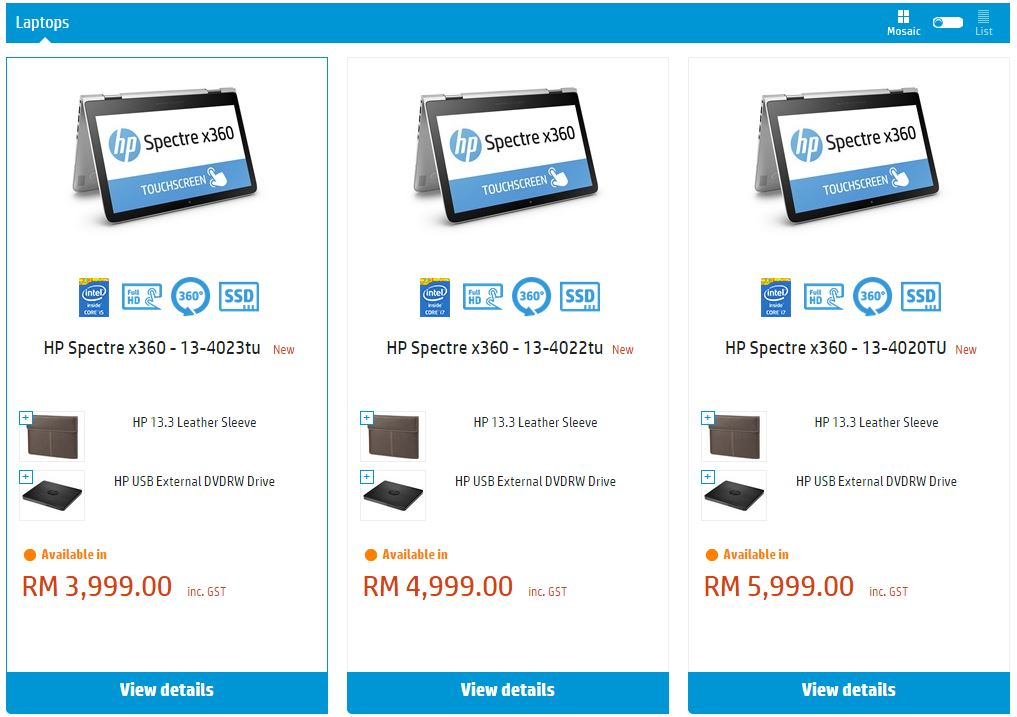 Computer online shop malaysia