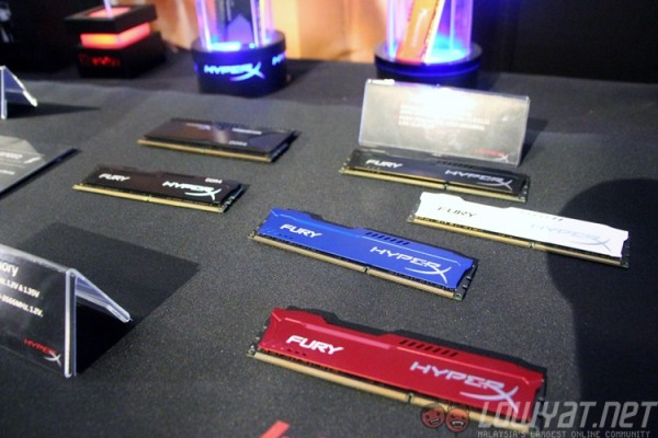 kingston-computex-2015-6