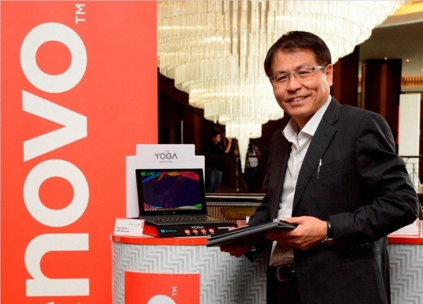 lenovo-sea-harry-yang