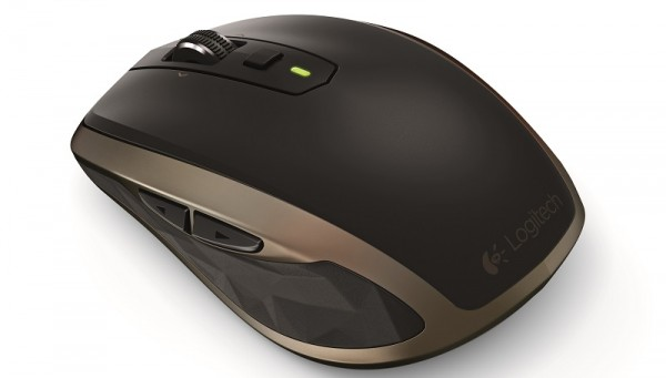 logitech-mx-anywhere2-1