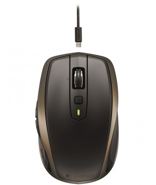 logitech-mx-anywhere2-2