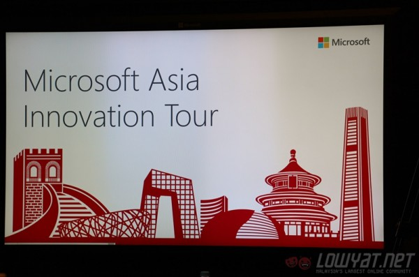 microsoft-asia-innovation-tour-1