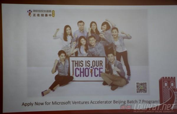 microsoft-asia-innovation-tour-mva-5