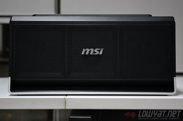 msi-gs-30-shadow-review-1