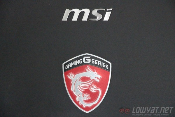 msi-gs-30-shadow-review-13