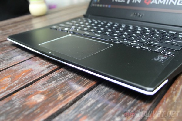 msi-gs-30-shadow-review-20