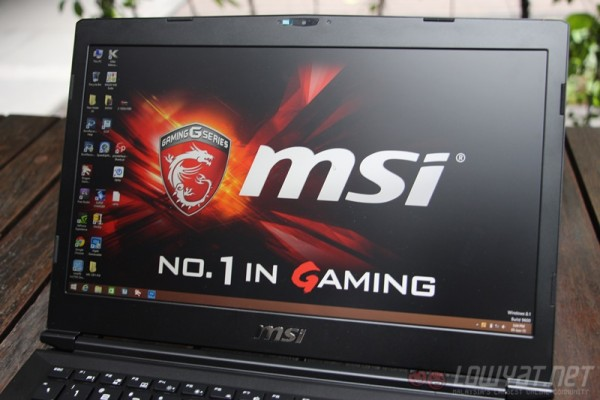msi-gs-30-shadow-review-22