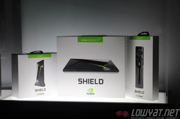 nvidia-shield-android-tv-console-6