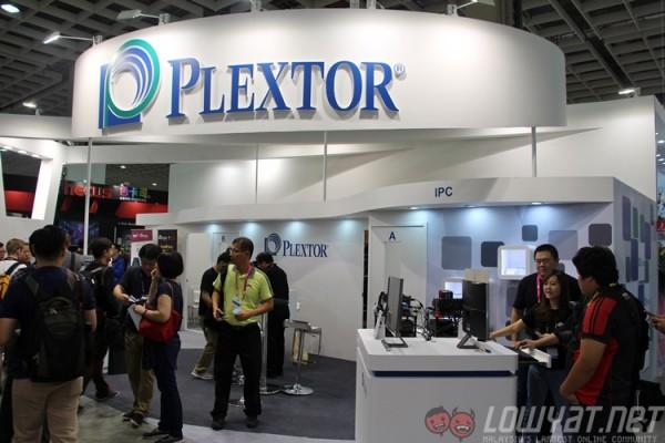 plextor-plexvault-ssd-software-1