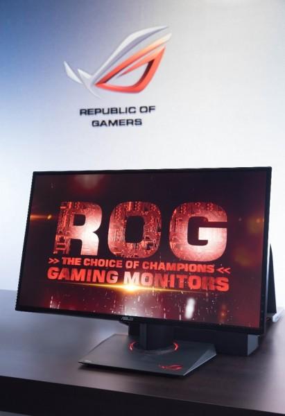 rog-swift-monitor