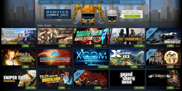 steam-monster-summer-sale-2015