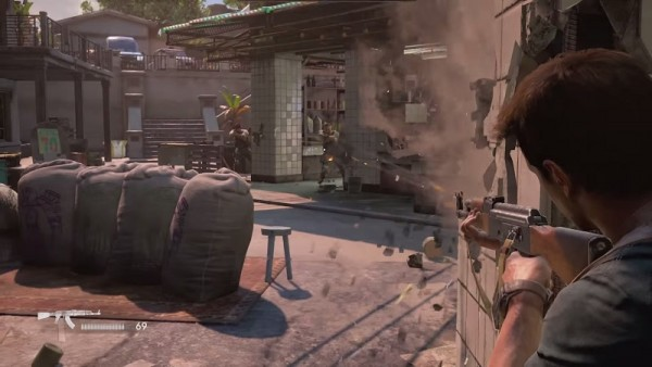 uncharted-4-e3-2015-gameplay-2
