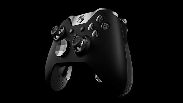 xbox-one-elite-controller-1