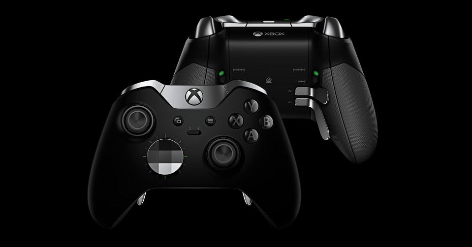 xbox-one-elite-controller-3