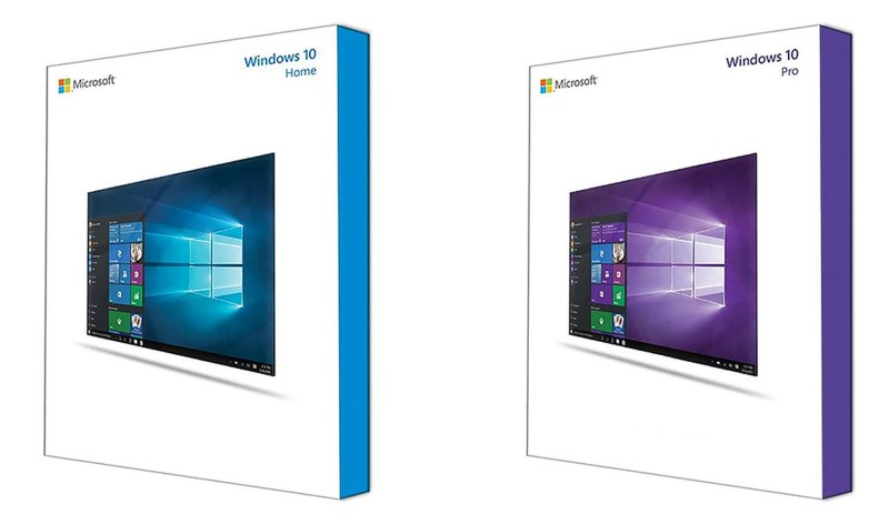 windows 10 prices