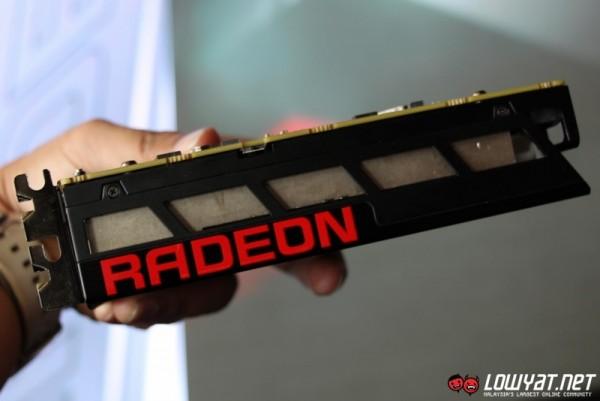 AMD Radeon R9 Nano Eyes On 03
