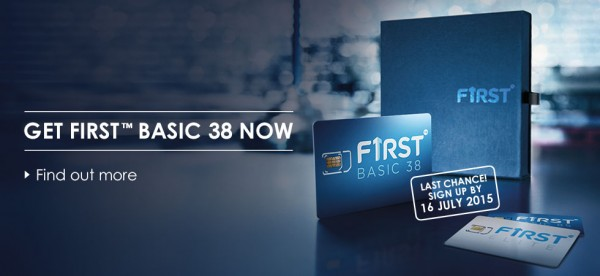 Celcom First Basic 38 Expiry Date