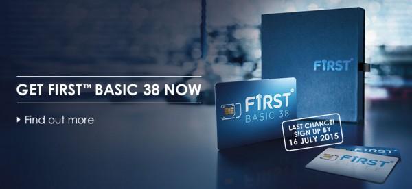 Celcom First Basic 38 Expiry Date