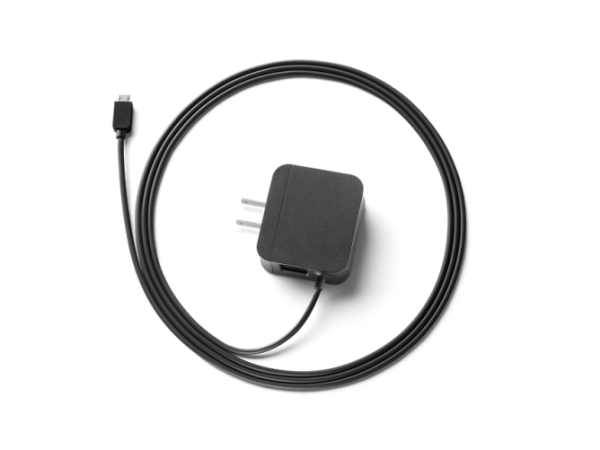 Chromecast Ethernet Adapter Cable