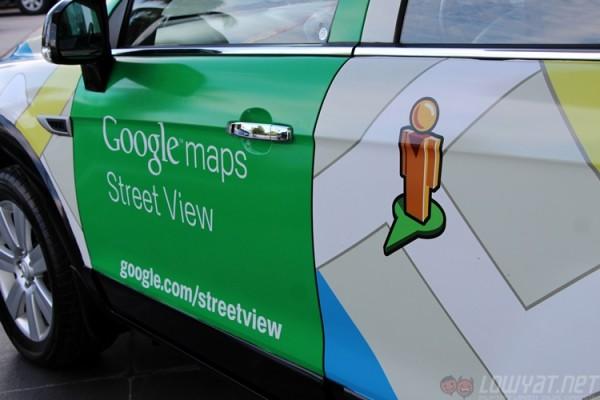 Google Street View SarawakIMG_8972-001