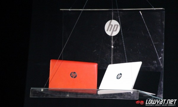 HP Malaysia 2-in-1 Launch July 2015 02