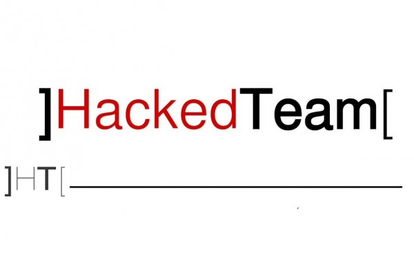 Hacking Team Hacked