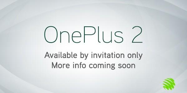 Maxis OnePlus 2