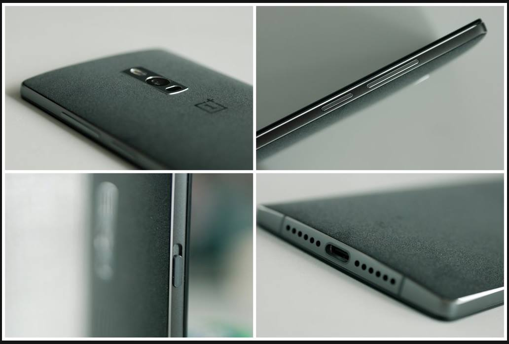 Get a OnePlus 2 by Trading-In Your Samsung Device | Lowyat NET