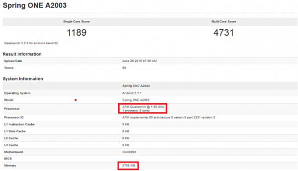 OnePlus-2-a2003-benchmark
