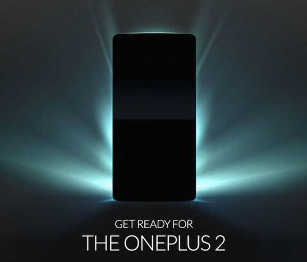 OnePlus-2-teaser-image