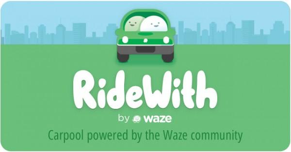 RideWithFacebook2_blog post_EN