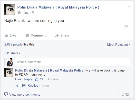 anonghost-pdrm-facebook-2