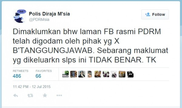 anonghost-pdrm-twitter-2