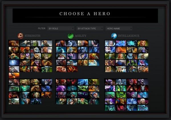 dota-2-heroes