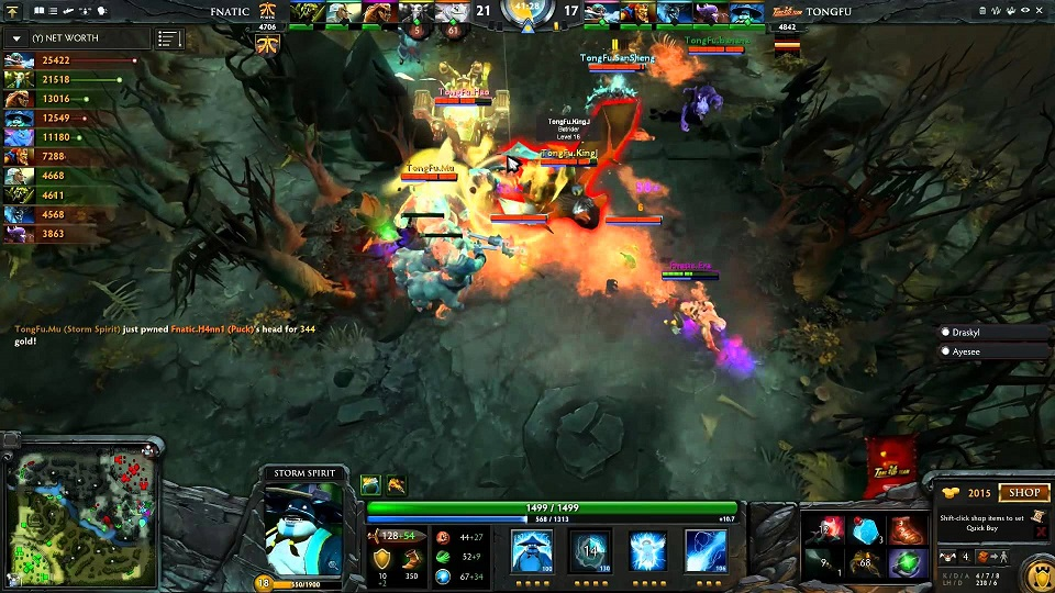 dota 2 players now need to win matches to get out of the low