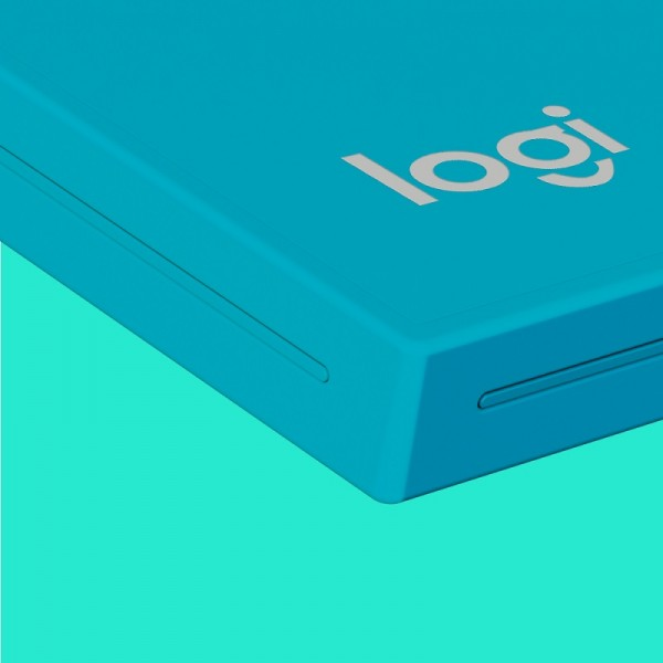 first-logi-product-teaser