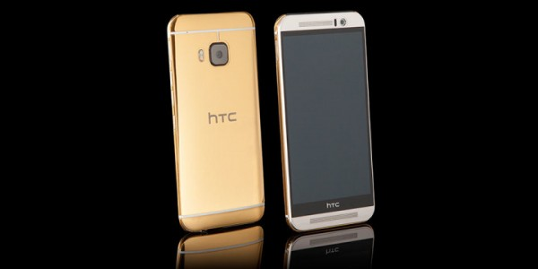 gold-htc-one-m9-1