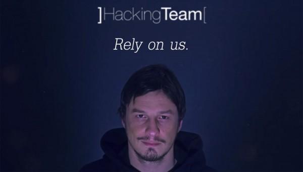 hackedteamjt