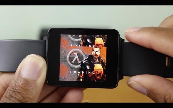 half-life-g-watch-1