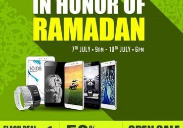 honor-ramadan-sale-2