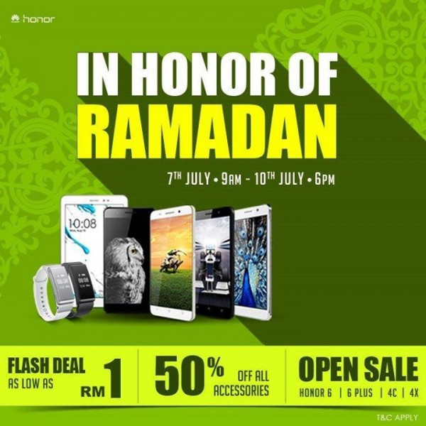 honor-ramadan-sale-2
