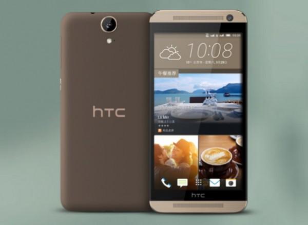 htc-one-e9-1