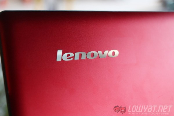 lenovo-u41-review-1