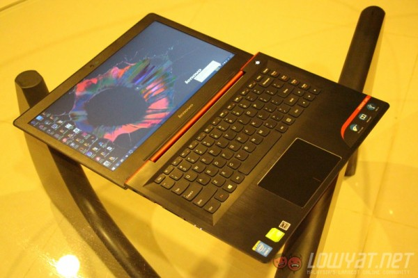 lenovo-u41-review-22